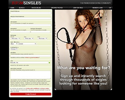Top dating blogs